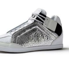 53dc023217fc Y-3 Spring Summer 2014 Footwear Collection Peter Saville