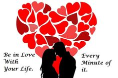 Happy Valentines day 2019 Quotes,Ideas,Wallpaper,Images,Wishes: {[Love]}* Stories Real Life True Romantic Cute Stories Quotes Valentines Day, Happy Valentines Day Images, Valentines Day Shirts, Be My Valentine, Valentine Day Gifts, Valentine Colors, Valentine's Day Quotes, 2017 Quotes, Hindi Quotes