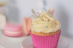 Splendid cupcakes