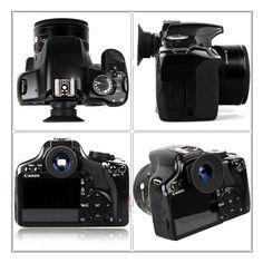 Mcoplus 1.08x 1.60x Zoom Viewfinder Eyepiece Magnifier for Nikon D7100 D7000 D5200 D800 D750 D600 D3100 D5000 D300 D90 D80-in Other Consumer Electronics from Consumer Electronics on Aliexpress.com | Alibaba Group