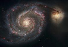 spiral-galaxy-928973_960_720