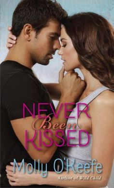 Never Been Kissed (The Boys of Bishop Book 2), http://www.amazon.com/dp/B00HP3POQK/ref=cm_sw_r_pi_awdm_ur1tvb1DBX449