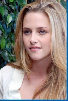 Kristen Stewart Portrait Poster 24inx36in