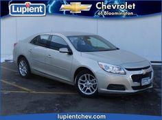 Minneapolis-cars-for-sale | 2015 Chevrolet Malibu 1LT | http://minneapoliscarsforsale.com/dealership-car/2015-chevrolet-malibu-1lt