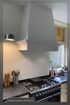 landelijke keukenschouw Ceiling Lights, The Originals, Lighting, Home Decor, Decoration Home, Room Decor, Lights, Outdoor Ceiling Lights, Home Interior Design