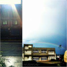 *太陽雨彩虹* @ 過衍云焉~™ :: 隨意窩 Xuite日誌