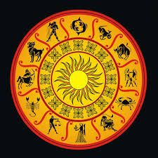 Astrology is the study of relationship and position of moon, sun, stars, planets to interpret the attraction of the heavenly bodies on human affairs. Any problem related to study, career, love relationship, break-up, family issues, etc. can be solved by the grace of our astrologer, Pt. Lalit Mohan, the best Indian astrologer.  #best5astrologersinindian #topindianastrologerinyellowknife Cont:9872665620 Our site: http://www.bhrigupandit.com