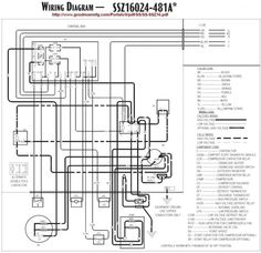 b33534443b53f59ef7014caf640e0839 Yamaha G Wiring Diagram Electric on yamaha g1 seats, yamaha g1 battery, yamaha g16 starter wiring, yamaha g1 radio, yamaha golf cart solenoid wiring, yamaha g1 body, yamaha g1 tools, yamaha g1 troubleshooting, yamaha g1 shock absorber, yamaha g1 fuel tank, yamaha gas golf cart wiring schematics, yamaha g1 frame, yamaha g1 manual, yamaha g1 starter, yamaha g1 accessories, yamaha g1 carburetor, yamaha g1 operation, yamaha g1 fuel system, ezgo txt wiring diagram, golf cart wiring diagram,