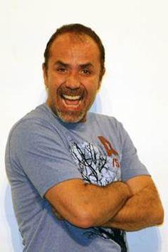 Radames de Jesús estrenaría programa en Septiembre http://notiespectaculos.info/radames-de-jesus-estrenaria-programa-en-septiembre/