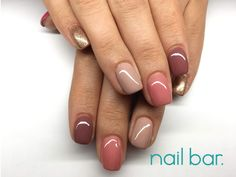 The Nailbar is a boutique Nail Salon in Pretoria East. We offer manicures and pedicures. Products include Gelish, Acrylic Nails, Morgan Taylor Nails, etc.