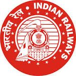 Naukri Cave: Engineer posts by Railway Centralised Employment l...