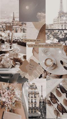 Pin by laura drobec on edits | Aesthetic desktop wallpaper, Iphone wallpaper themes, Aesthetic iphone wallpaper