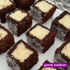 Ada Kek Tarifi nasıl yapılır? Resimli Ada Kek Tarifi anlatımı ve malzemeleri için tıklayın. Farklı kek tarifleri kekler kategorimizde