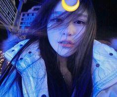 76 imagens sobre Girlz/icons no We Heart It   Veja mais sobre ulzzang, girl e asian