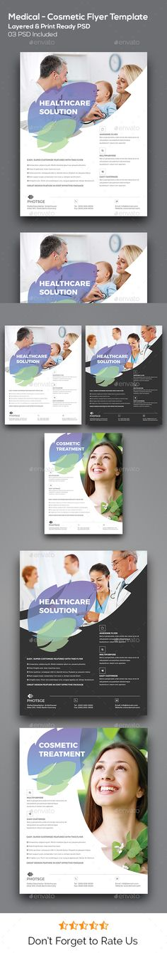 a4, ad, advertise, agency, business, business flyer, clean, corporate, corporate flyer, cosmetics, customizable, design, editable, elegant, flyer, graphicexpert, medical, minimal, modern, multi use, multipurpose, poster, print ready, print template, simple, stylish, template, vertical