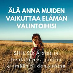 Aiheeseen liittyvä kuva Lyric Quotes, Lyrics, Seriously Funny, Motto, Thoughts, Sayings, Words, Inspiration, Music Lyrics