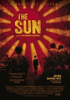 Watch The Sun Full Movie Online