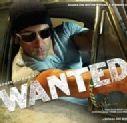 Wanted | Afsomali