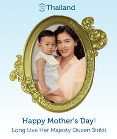 Swedish massage therapy and deep tissue massage therapy: Thai Mother's Day Special in Astoria New York @Tha...