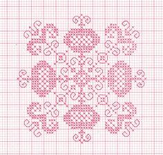 b33564e125f5cd586b769e93b436e015.jpg (1609×1531)