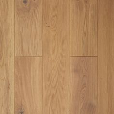 Buy Crickley Ted Todd Cleeve Hill Engineered Wood Flooring from our Hard Flooring range at John Lewis & Partners. Engineered Wood Floors, Hardwood Floors, Wood Flooring, John Lewis, Ted, Kitchen, Neutral, Dining, Bathroom