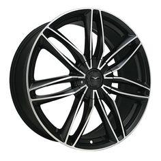 19 Dodge Avenger Ideas Dodge Avenger Rims For Cars Wheel Rims