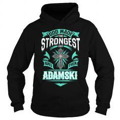 ADAMSKI ADAMSKIYEAR ADAMSKIBIRTHDAY ADAMSKIHOODIE ADAMSKI NAME ADAMSKIHOODIES  TSHIRT FOR YOU