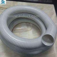 PVC Universal Duct Hose