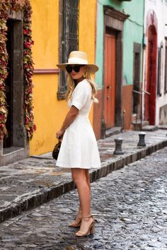 ce589b0b156 31 Inspiring Linen Fabric Outfits images
