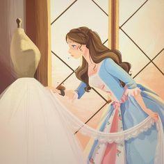 Pretty Art, Cute Art, Princess Charm School, Barbie Drawing, Princess And The Pauper, Barbie Images, Fan Anime, Barbie Movies, Cute Disney Wallpaper