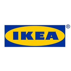 """IKEA is more than just a home improvement store. We design quality products and smart solutions to help make life at home better. The IKEA vision is to """"crea...."""