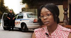 Texas Cops Raped This Woman In Public, Then Threatened To Break Her Legs When She Complained (August 2015) http://countercurrentnews.com/2015/08/texas-cops-this-woman-in-public-then-threatened-to-break-her-legs-when-she-complained/