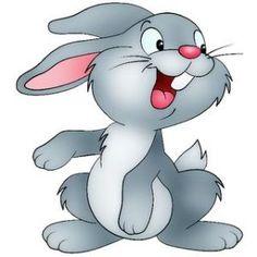 Image result for el conejo y el cerdo para niños