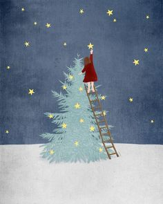 Are you looking for ideas for christmas wallpaper?Check this out for cool Christmas inspiration.May the season bring you happy memories. Merry Christmas, Christmas Love, Christmas Cats, Winter Christmas, Vintage Christmas, Vector Christmas, Christmas Trees, Beautiful Christmas, Painted Christmas Cards