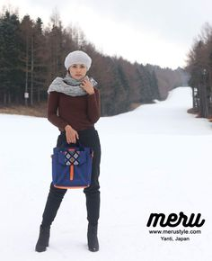 Fb and insta: merustyle