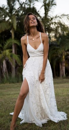 Grace Loves Lace wedding dresses Elixir Collection; Photos by Jennifer Stenglein