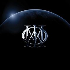 """Dream Theater"" by Dream Theater"