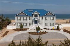 Sandbridge Vacation Rentals | Over The Moon - N/A | 462 - Virginia Beach Rentals