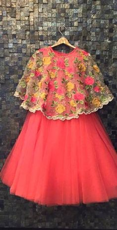 130 Best Baby Lehenga Images Baby Lehenga Kids Ethnic Wear Kids