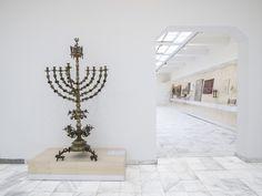 100! sajtó - MAGYAR ZSIDÓ MÚZEUM ÉS LEVÉLTÁR Jewish Museum, Home Decor, Decoration Home, Room Decor, Home Interior Design, Home Decoration, Interior Design