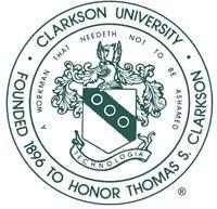 Clarkson University - Wikipedia, the free encyclopedia