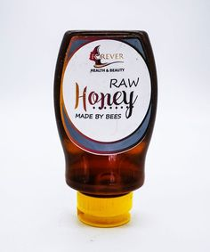 100% Natural Raw Australian easy squeeze honey bottle is a must-have pantry item for honey lovers. This Versatile Squeeze Bottle is a family favorite and perfect for when you need delicious 100% Australian honey. Australian Honey, Honey Bottles, Raw Honey, Preserves, Pantry, Amber, Vitamins, Health And Beauty, Lovers
