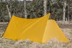 Review: Rab Element 2