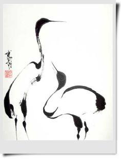 ❋藝術(Art)❋