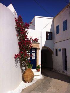Greece. Greece, Heart, Greece Country, Hearts