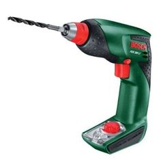 How would you like to get a FREE Bosch tool? Get it for alimited time!!