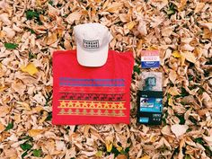 Today is the last day to receive a FREE HAT! Here is why TODAY is a good day to place an order over $70!  1. You will receive a Limited Edition THREAD+SPOKE Hat! 2. You will receive free shipping! 3. An order over $50 is 10 entries in the GoPro Giveaway! 4. All orders will receive new THREAD+SPOKE stickers!  So....What're you waiting for?! #threadandspoke