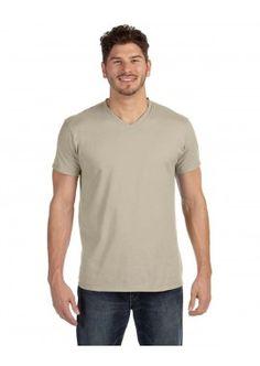 a5d99c8ba 42 Best Men s Blank T Shirts images