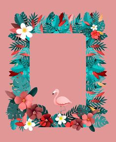 153 Best Paper Craft Images Paper Crafts Free Images Free Pics