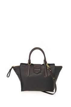 Marc by Marc Jacobs- Flipping Out Tote